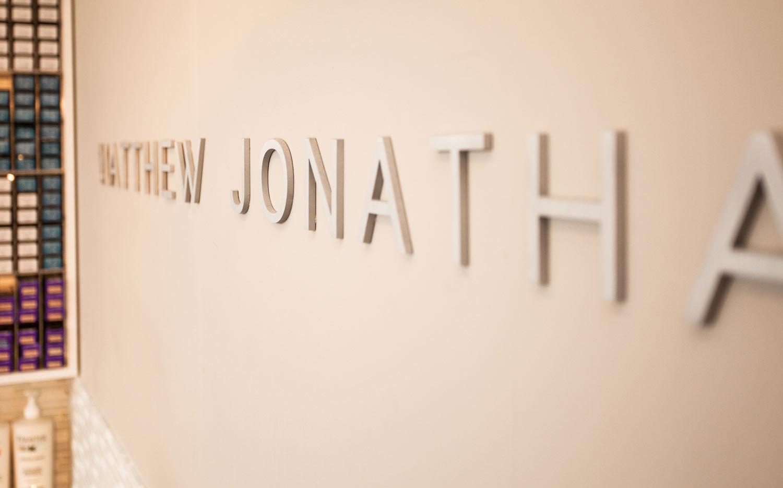 matthew jonathan salonb