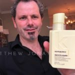 kevin murphy product